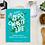 Thumbnail: An Almost Zero Waste Life BOOK