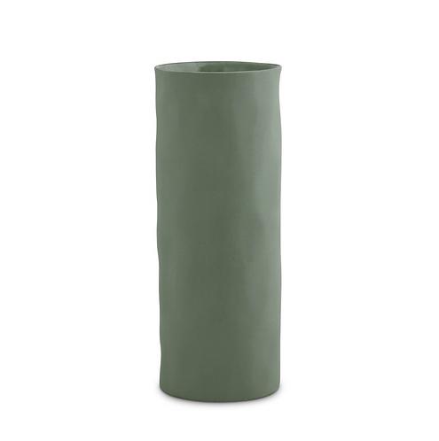 Cloud Vase Moss (XXL) - Marmoset Found