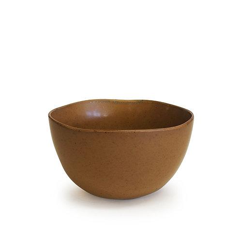 NOMAD Noodle Bowl - 14cm - Rust