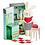 Thumbnail: Rubie Rabbit Kitchen Play Set