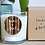 Thumbnail: Fresh Pear CANDLE 80hr+ - Mac + Pat