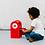 Thumbnail: Australian Post Box - Iconic Toy