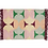 Thumbnail: Odysee Tufted Bath Mat - SAGE AND CLARE