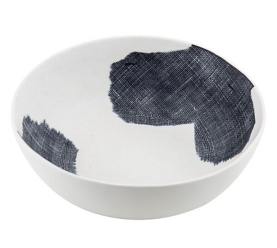 Huxley Serving Bowl