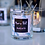 Thumbnail: Moscato CANDLE 40 or 80hr+ - Mac + Pat