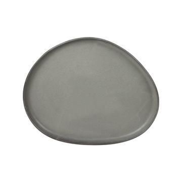 Platter Round - Slate Table of Plenty - Robert Gordon