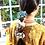 Thumbnail: Noelle Cotton Sweater - SAGE X CLARE