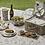 Thumbnail: Nahala Bowls and Tray Set