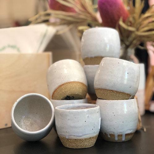 CUDDLE CUPS - Robyn Hartman