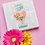 Thumbnail: Adore You Floral BATH SOAK