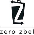 zero zbel.png
