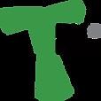Logo-TT_edited.png