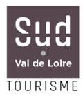 odt 'Sud Val de Loire'