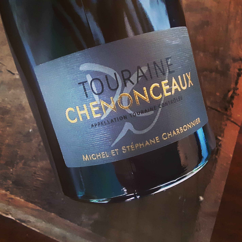 Châteauvieux - village viticole!