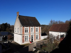 Chateauvieux