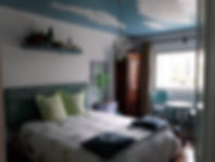 7 chambre'La basse cour'.jpg