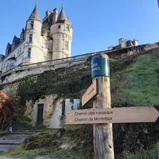 'Châteauvieux'