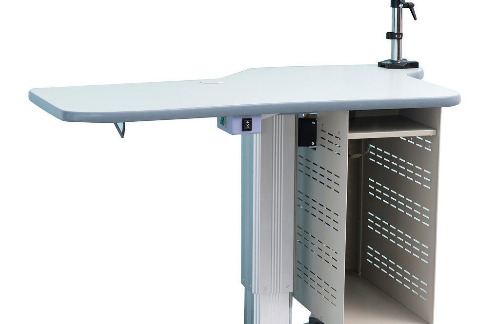 Work Table(HD-20)