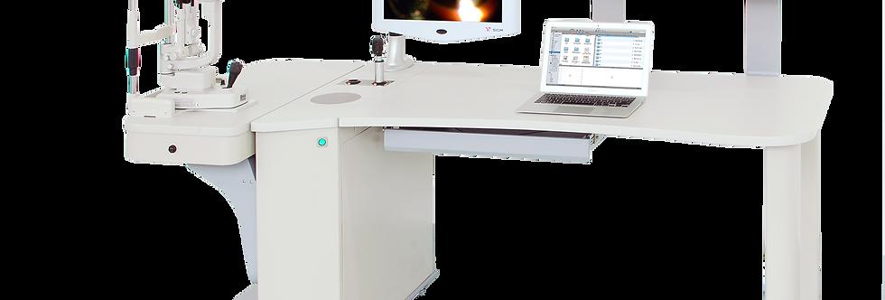 Work table(HD-120)