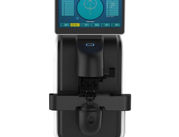 Autolensmeter