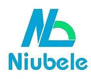 LOGO-NIUBELE