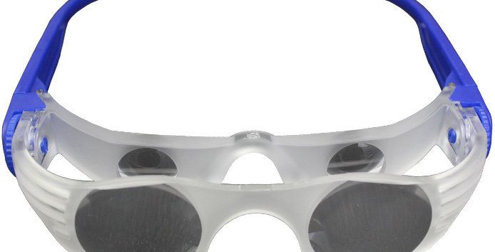 Magnifier glasses for far view watching TV reading glasses magnifying glasses