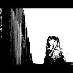 Vidéo-Poésie _ Genève Buenos Aires