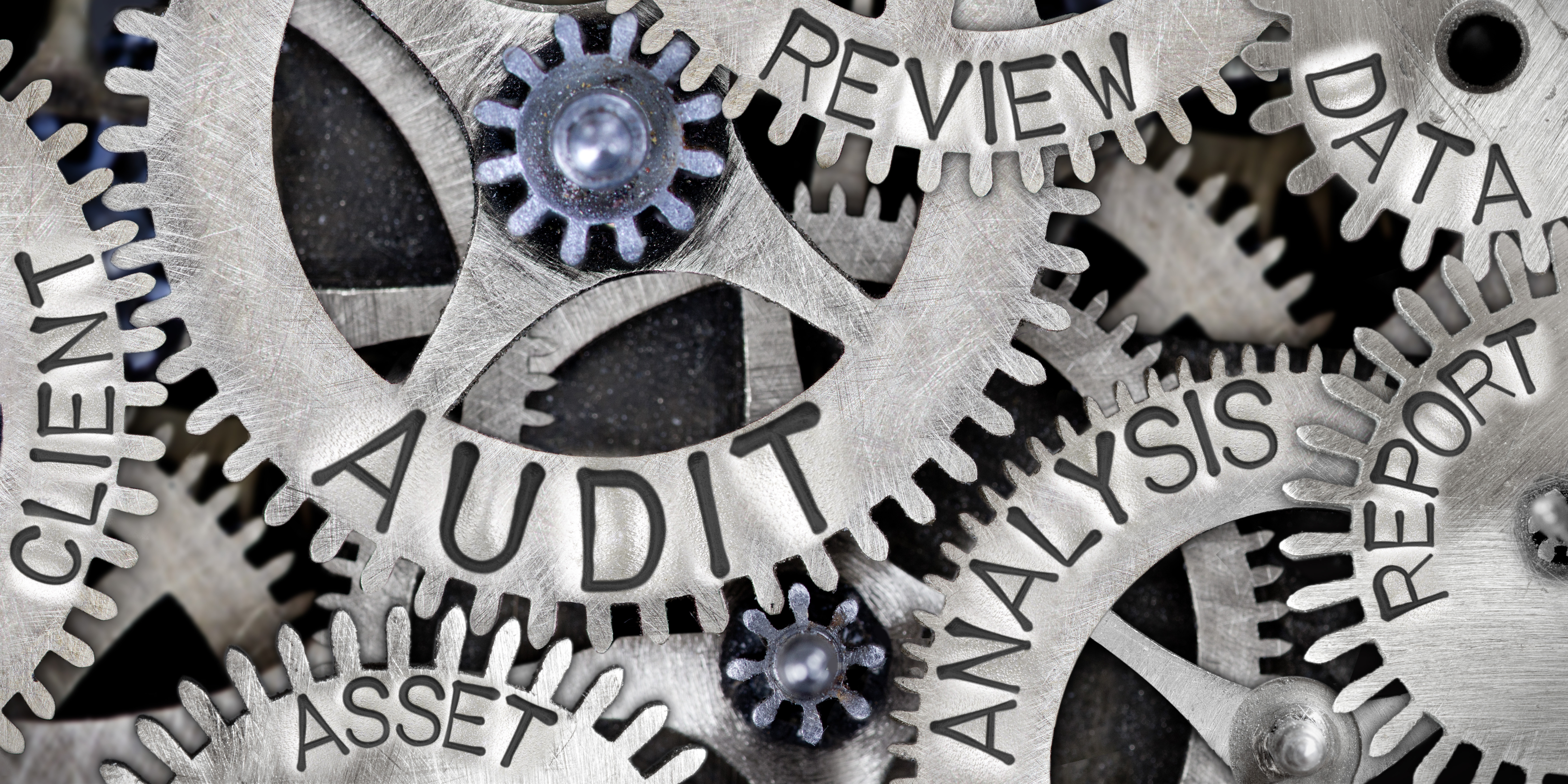 Audit | Evaluation