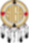 SIGA Logo.png