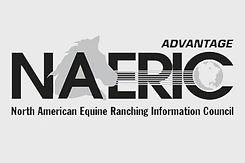 NAERIC Logo.jpg