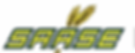 SAASE logo.png