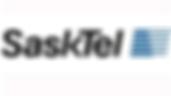 Sask Tel Logo.png