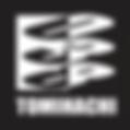 トミハチ商品ロゴ.png
