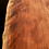 Thumbnail: Redwood Live Edge Slab