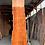 Thumbnail: Redwood Live Edge Slab