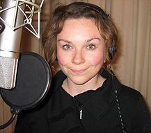 Mickey-Microphone.jpg