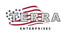 Terra Logo Final-01.jpg