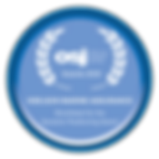 OSJ_awards20_Keelson Marine_Dynamic Posi