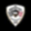 msc-nordhastedt-logo-frei-mit-weiss_01.p