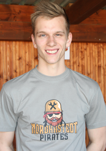 Mattis Möller.png