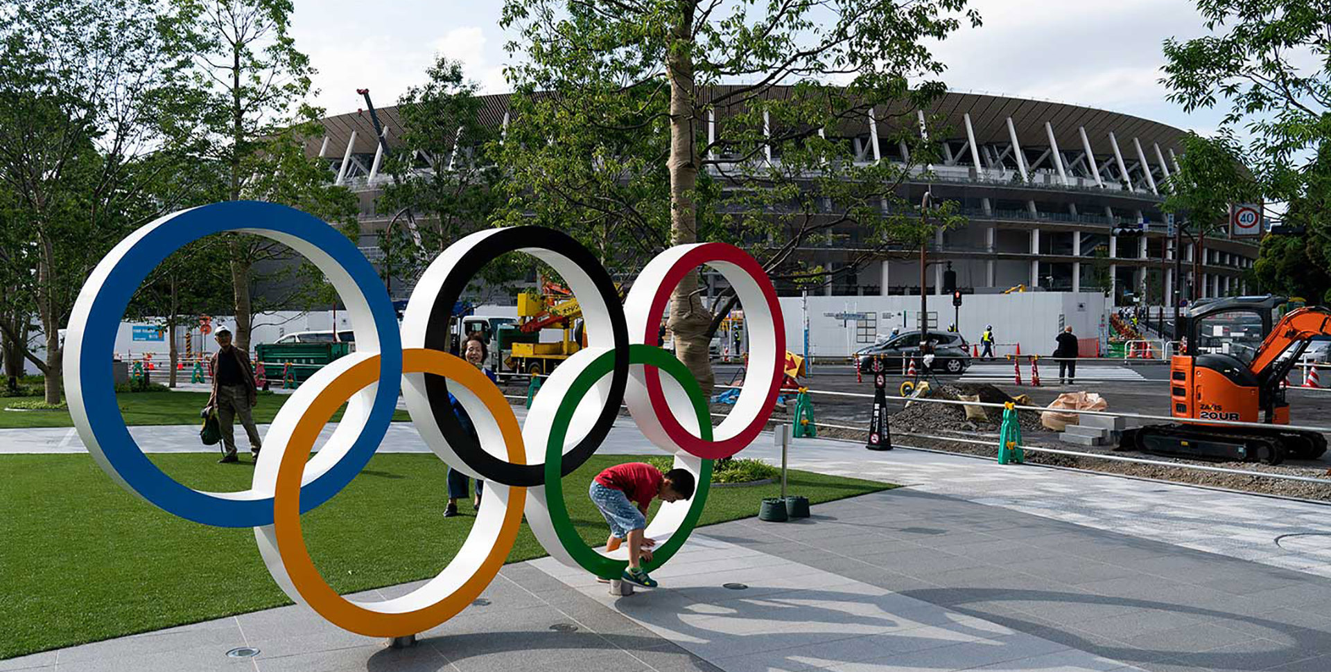 0_Olympics 2020_Title.jpg
