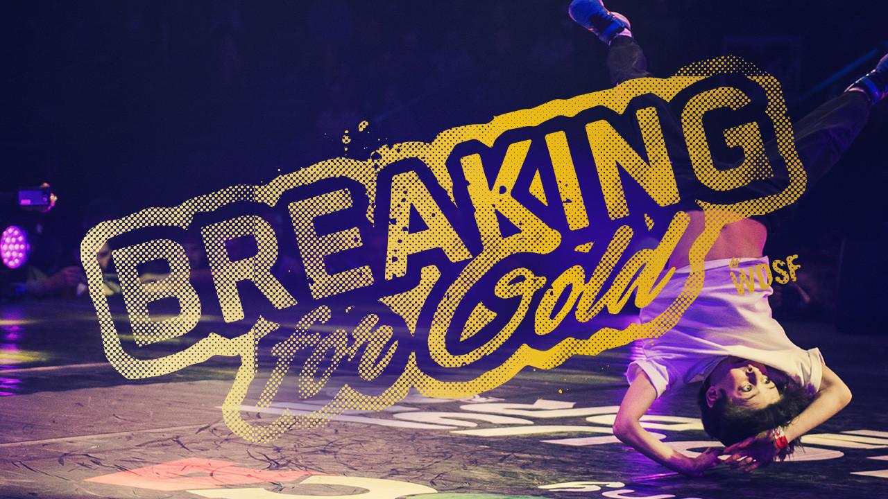 0_Little Shao'sBreaking for Gold.jpeg