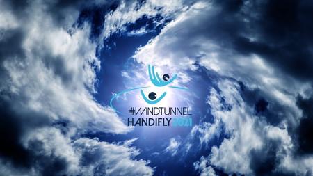 WindTunnelHandFly2021