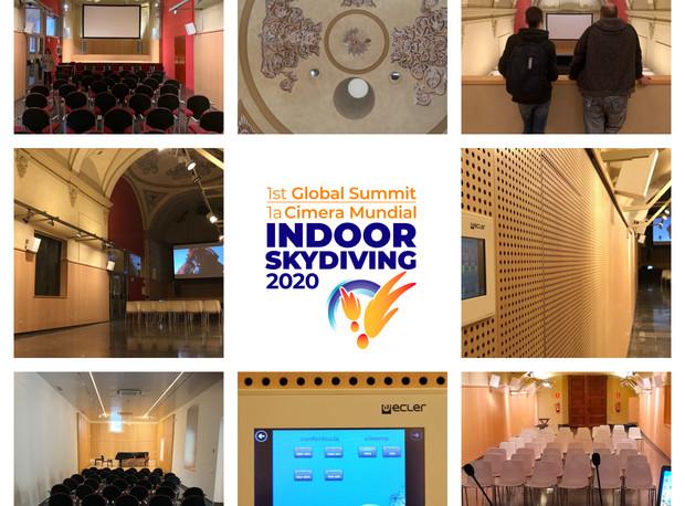 09_Summit_Venue_Inside.jpg