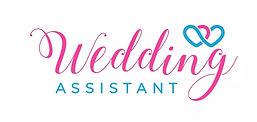Wedding Planner logo c729016d-cd41-4fa5-