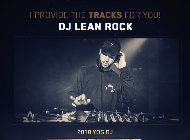 3_BfG DJ Lean Rock.jpg