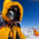 Karma-Tenzing-on-the-Summit-of-Mount-Eve