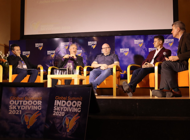 Panel ISGS with Jay Stuart.JPG