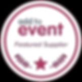 Add to Event logo 190604.jpg