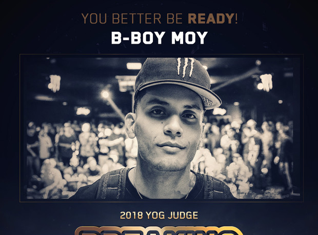 7_BFG Judge Moy.jpg